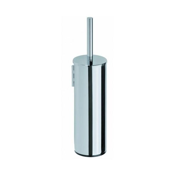 Bemeta Omega четка за тоалетна цилиндър бяла 102313066