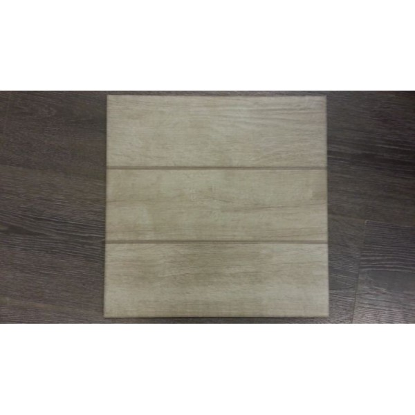 Имитация на декинг Madera Oak 33x33 madera_duratiles