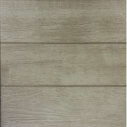 Madera Oak 33.3x33.3