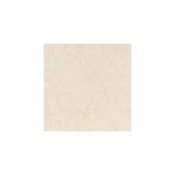 Гланциран грес Corso B 33.3x33.3 peronda_corso