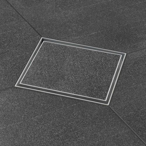 Подов за плочка Tile 10x10
