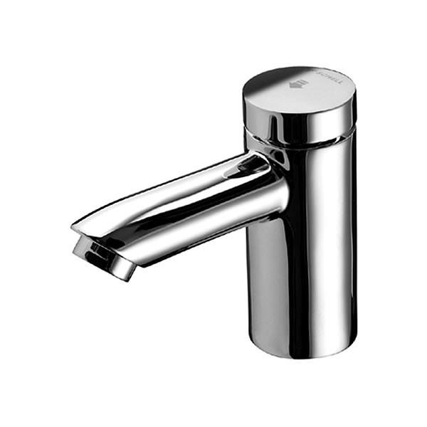 Schell Petit SC самозатварящ се кран за мивка 021220699