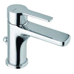 Alpi+Miro промо пакет за вграждане и смесител за мивка 2