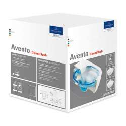 Villeroy & Boch Avento DirectFlush конзолна WC 2
