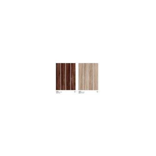 Тип паркет Wood Dream 15x90 1