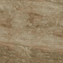 Rhodes Marron Brillo 45x45