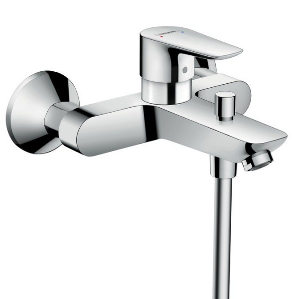 Hansgrohe Talis E за вана/душ 71740000