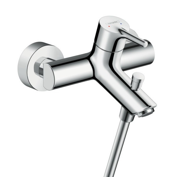 Hansgrohe Talis S за вана/душ 72400000