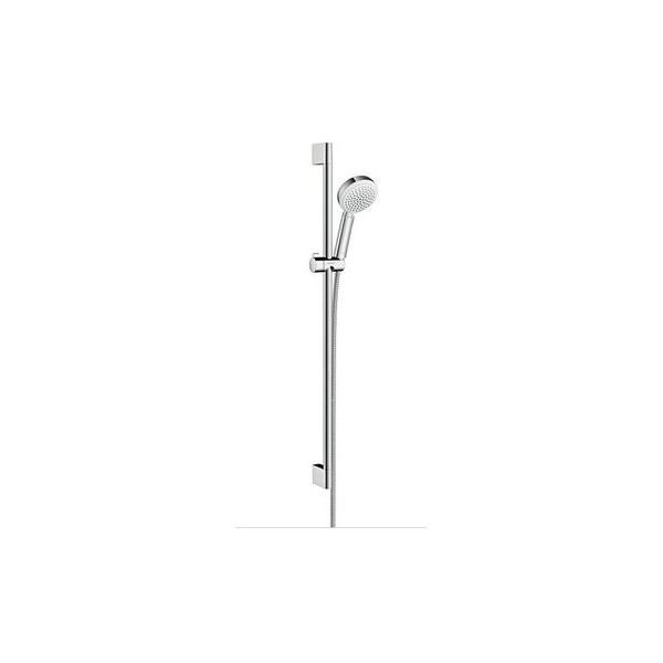 Hansgrohe Crometta 100 Vario 90см душ комплект 26657400