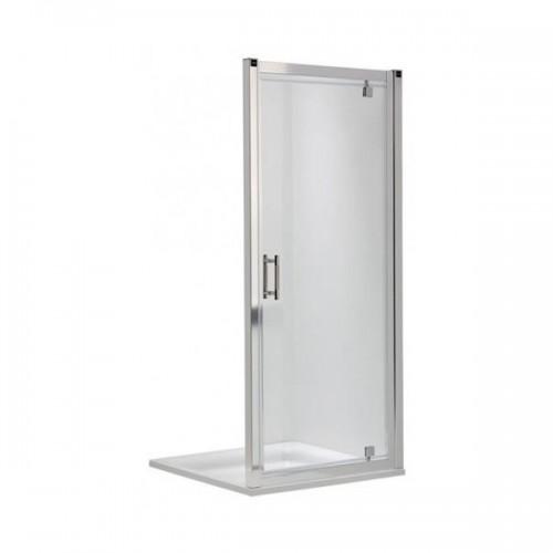 KOLO Geo 6 80см отваряма врата
