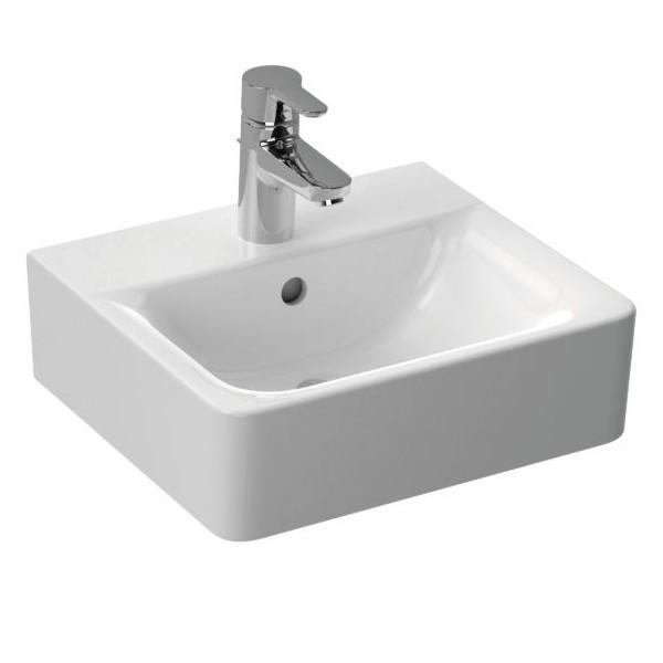 Ideal Standard Connect Cube 40x36 см мивка с отвор за смесител