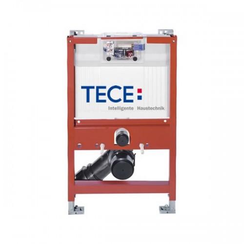TECE profil 820mm ниска структура за WC
