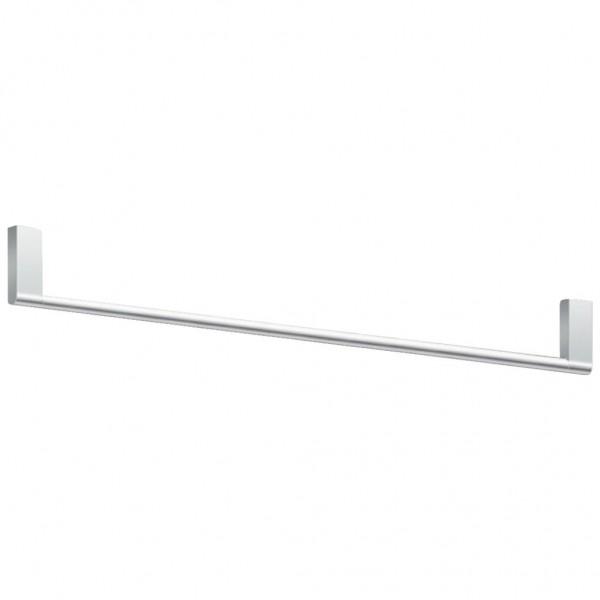 Ideal Standard Connect хавлийник фронтален 95 cm E6984AA