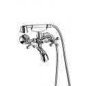 Ponsi Giglio смесител за вана/душ комплект