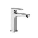 Ponsi Carrara смесител за мивка