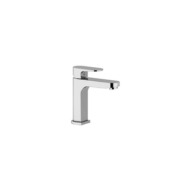 Ponsi Carrara смесител за мивка BTCARCLA01