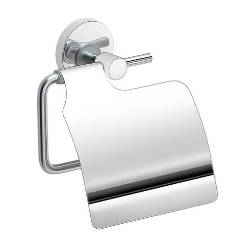 Gedy Ficus държач за тоалетна хартия