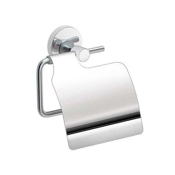 Gedy Ficus държач за тоалетна хартия FI25 13