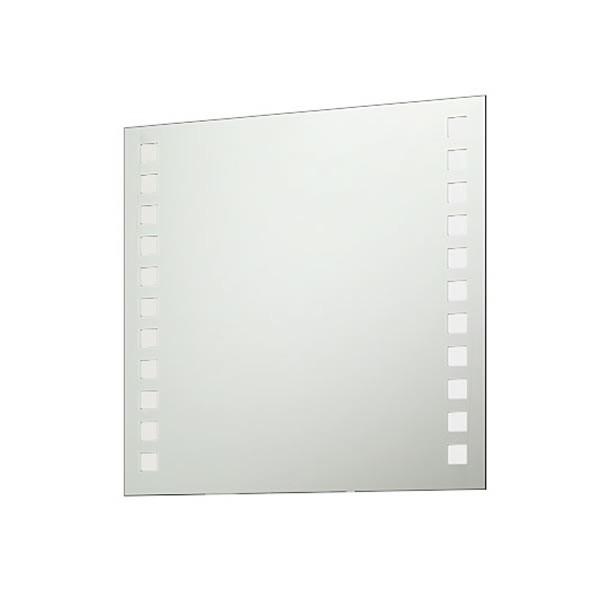 Огледало за баня Еклипс 2