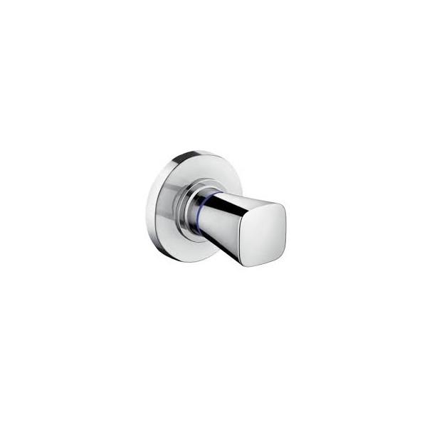 Hansgrohe Logis затварящ клапан за вградена инсталация 71970000