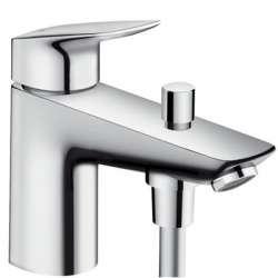 Hansgrohe Logis смесител за вана/душ стоящ 71312000