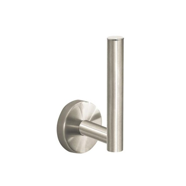 Hansgrohe Logis държач за тоалетна хартия полиран никел 40517820