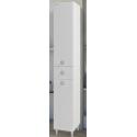 Visota Lati PVC колона 30см