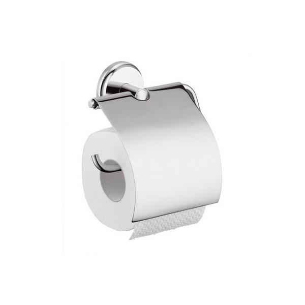 Hansgrohe Logis Classic поставка за тоалетна хартия 41623000