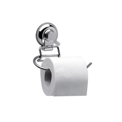 Gedy Hot държач за тоалетна хартия с вакуум