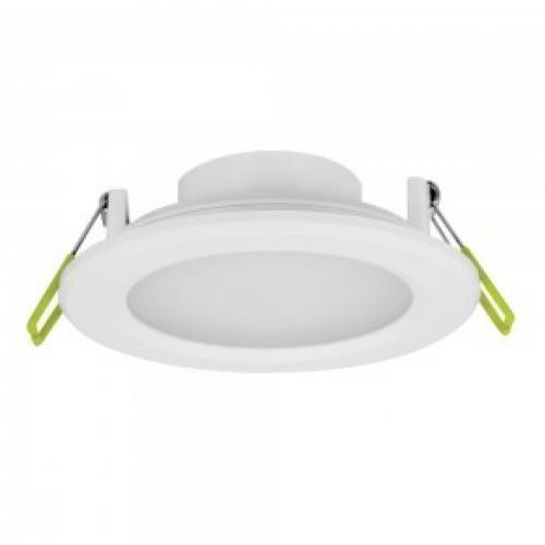 Vivalux TOP LED влагозащитена LED луна за вграждане - TOP LED 15W WW