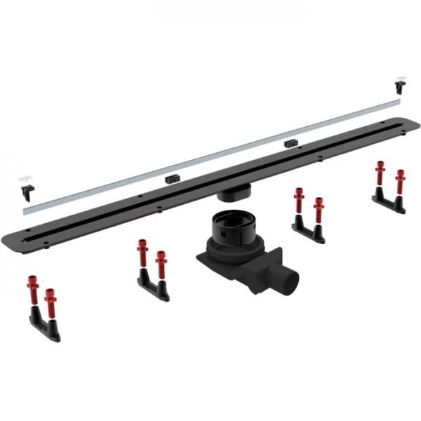 Pestan Confluo Slim line 750mm линеен сифон 13100034
