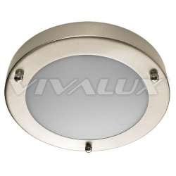 Vivalux SERENA small - 8010/SN - осветително тяло за баня
