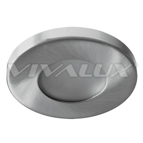 Vivalux ADA - луна за вграждане SL100 N/M