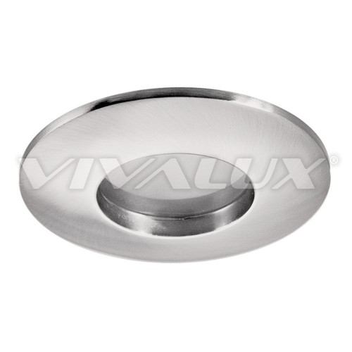 Vivalux MICA - луна за вграждане SL120 N/M