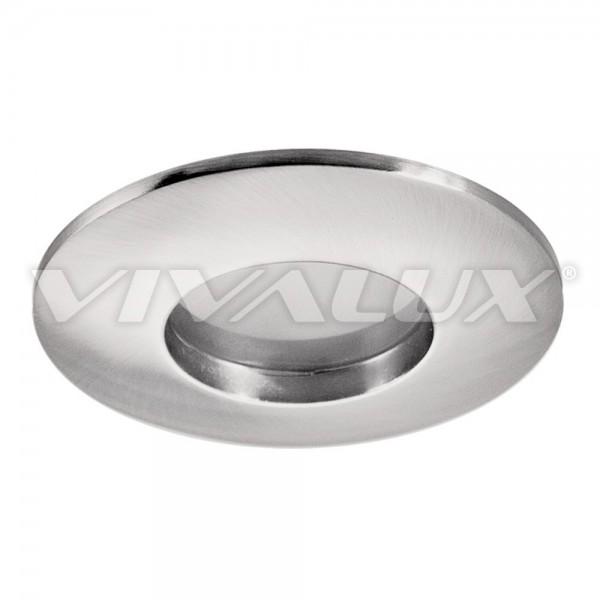 Vivalux MICA - луна за вграждане SL120 N/M 002888