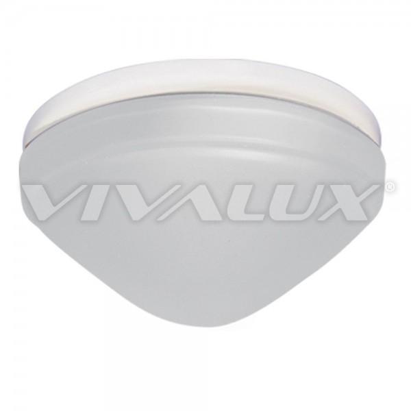 Vivalux - луна за вграждане MR7761/045/W 001166
