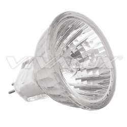 Vivalux MR-16-50W - халогенна лампа
