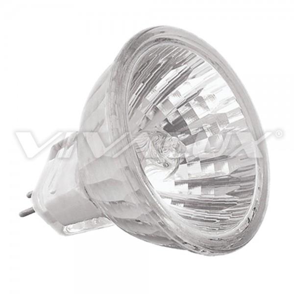Vivalux MR-16-50W - халогенна лампа 000110