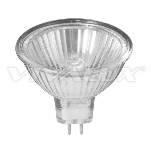 Vivalux JCDR 35W - халогенна лампа 003374