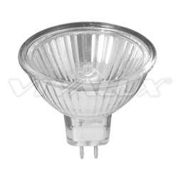 Vivalux JCDR 50W - халогенна лампа 003575