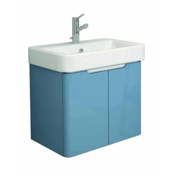 Arvipo Senso долен шкаф с врати 65см за цвят по RAL arvipo_senso_dolen_vrati65_cviat