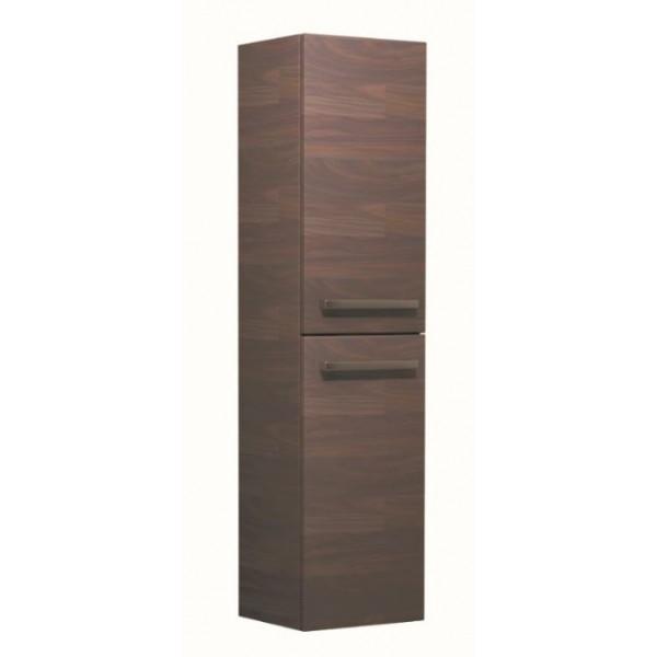 Arvipo Wood колона с врати 100см цвят по RAL arvipo_wood_kolona100_cviat