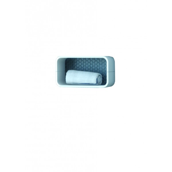 Arvipo Oval колона 45см цвят по RAL arvipo_oval_kolona45_cviat