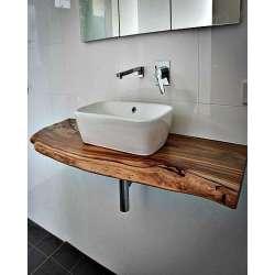Smart Care Wood плот 100см wood_plot100