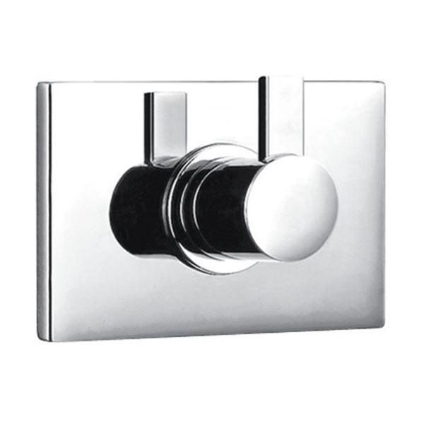 Bergsee Пикасо спирателен кран за вграждане BS 2101-631