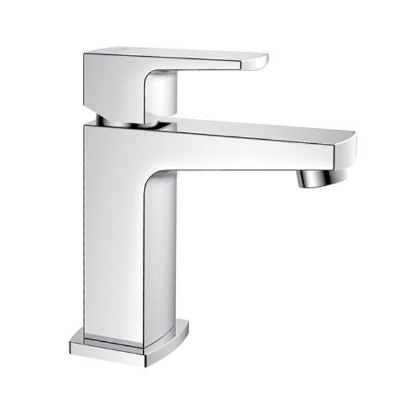 Bergsee Гала смесител за мивка 8209-53