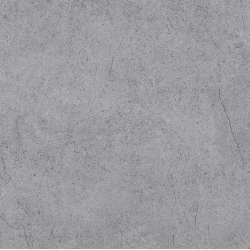 Yurtbay Petra Grey 33х33