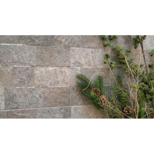 Yurtbay Falez облицовъчни плочи 40х60 yurtbay_falez