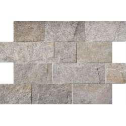 Yurtbay Falez Grey 40х60