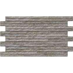Yurtbay Yali Grey 25х45